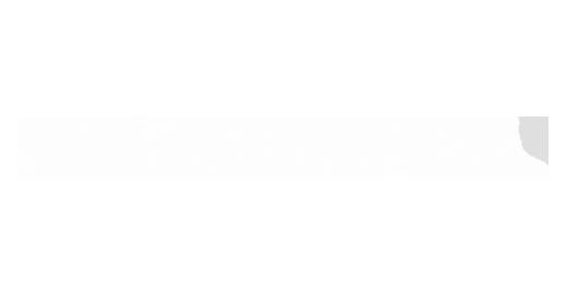 Buttendz Logo
